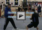 Bethlehem Boxing Club Training Session With Lee Murtagh by scorpiowebs.com